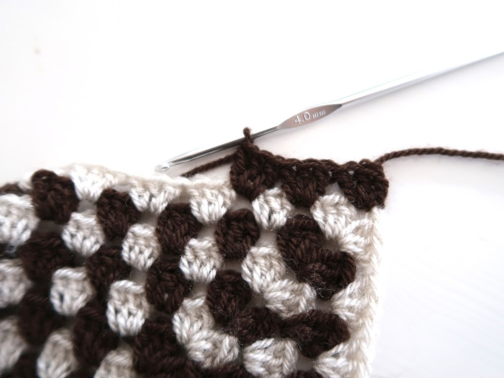 Beginners Guide: to Granny Squares