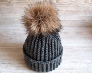 Make your own Pom Pom Tutorial